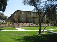 The Mediterranean at Towngate Apartments Moreno Valley CA, 92553