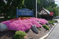 Alpine Village Apartments Sussex NJ, 07461