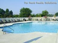 Breckenridge Park Apartments Hattiesburg MS, 39402