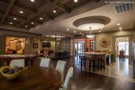 Mission Hill Apartments New Braunfels TX, 78132