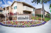 Lakewood Manor Apartments Lakewood CA, 90712