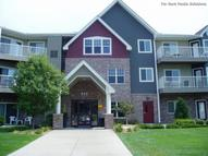 The Addison Apartments Shakopee MN, 55379