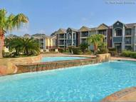 IMT Woodland Meadows Apartments Spring TX, 77380