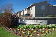 Maribelle Apartment Homes Apartments Santa Rosa CA, 95401