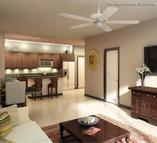Doral View Apartments Miami FL, 33172