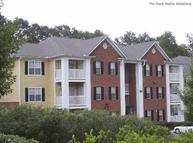 Magnolia Village Apartments Lawrenceville GA, 30045