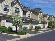 The Grand Reserve at Eagle Valley Apartments Woodbury MN, 55129