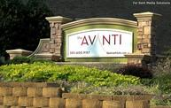 The Avanti Apartments Forestville MD, 20747