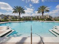 Bay Isle Key Apartments Saint Petersburg FL, 33716