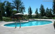 Eagle Glen Apartments Murrieta CA, 92563
