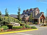 The Lodge at Peasley Canyon Apartments Federal Way WA, 98001
