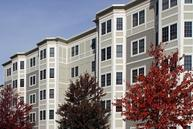 Audubon Plantation Ridge Apartments Worcester MA, 01605