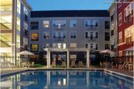 The Point at Annapolis Apartments Annapolis MD, 21401