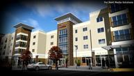 The Residences @ the Street Apartments Washington PA, 15301