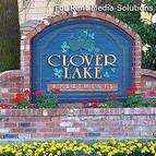 Clover Lake Park Apartments Lakewood WA, 98499