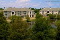 Cypress Lake Apartments Biloxi MS, 39532