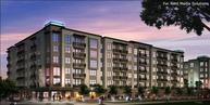 LIV Parkside Apartments Birmingham AL, 35233