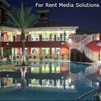 Cordoba Luxury Rentals Apartments Doral FL, 33166