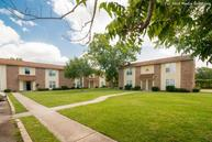 Hartford Commons Apartments Pascagoula MS, 39581