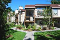 Westview Village Apartments Renton WA, 98055