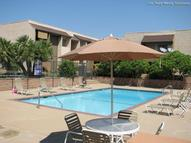 Woodley Plaza Apts North Hills CA, 91343