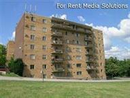 Southpointe Towers Apartments Pleasant Hills PA, 15236