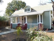 1237 Warner St - 1237 Chico CA, 95926