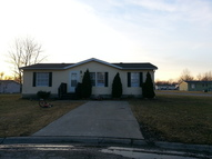31 Johns Ct. Scottsburg IN, 47170