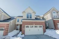 8307 Meadowsweet Road Pikesville MD, 21208