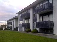 Medallion Court Apartments Coquitlam BC, V3J 2L5
