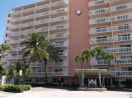 2900 Ne 30th St Av Unit 8g Fort Lauderdale FL, 33306