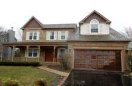 2090 Monday Drive Elgin IL, 60123