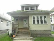 11919 S Yale Ave Chicago IL, 60628