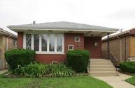 5836 W 63rd Pl Chicago IL, 60638