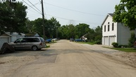 785 N Water St South Elgin IL, 60177