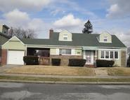 207-15 109th Ave Queens Village NY, 11429