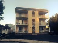 322 Sunset Dr 5 Ocean City MD, 21842