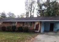 721 Waterview Dr Meridian MS, 39307