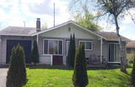 700 38th Ave Se Albany OR, 97322