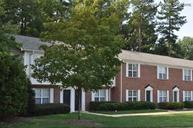 Boundary Village Apartments and Townhomes Cary NC, 27513