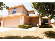 309 Grace Circle Hurst TX, 76053