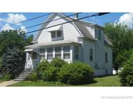 287 W Spring St West Haven CT, 06516
