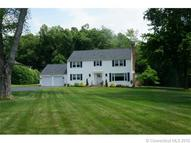 129 Steep Hollow Lane Manchester CT, 06040