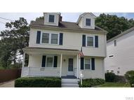 33 Vermont Avenue Fairfield CT, 06824