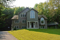 59 Connelly Drive Staatsburg NY, 12580