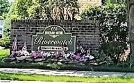 651 Riverside Ave 25 Lyndhurst NJ, 07071
