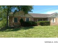1006 Bradington Columbia IL, 62236