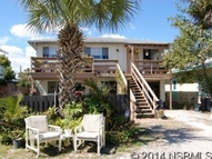 606 North Pine St New Smyrna Beach FL, 32169