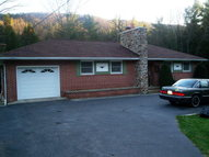 52 Valley Way Milroy PA, 17063
