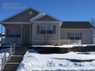 922 Saunders St Fort Morgan CO, 80701